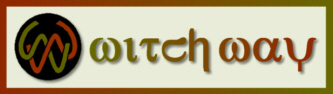 Witchway_Banner